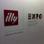 amplo_illy_expo2015