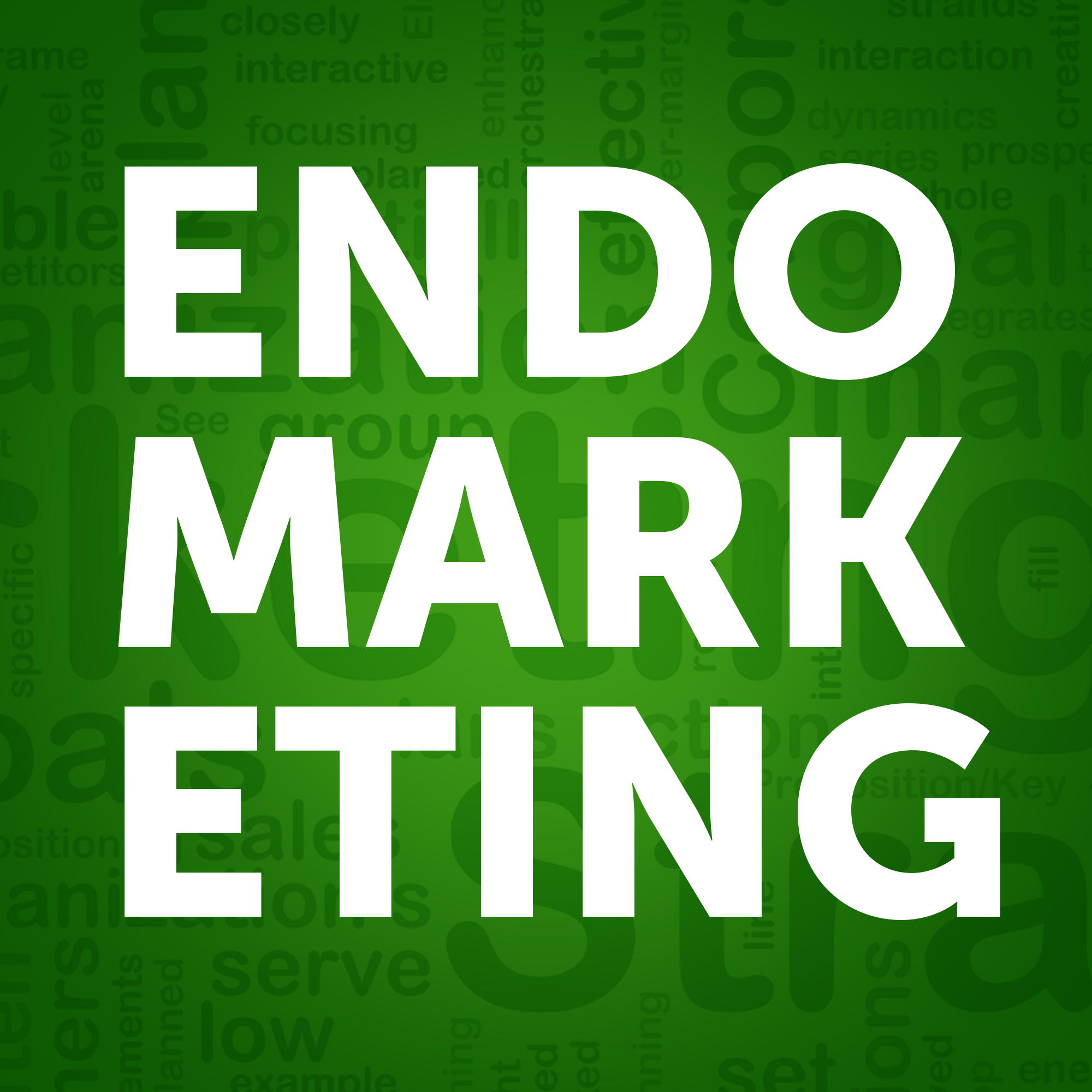 post_endomarketing_amplo