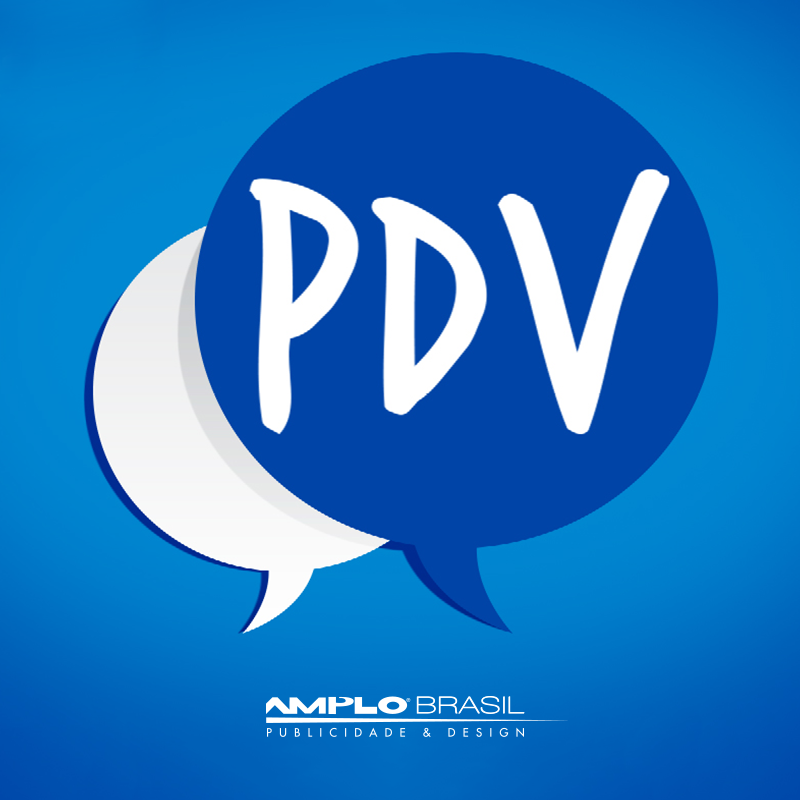 post_pdv_video_amplo